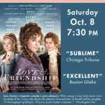 love-and-friendship poster